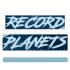 record planet logo2